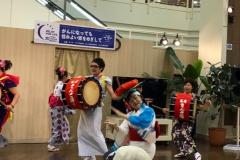 05_kazue00008