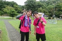 2018-09-01-10.52.51_uchi