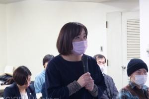 2019-02-27 リレーフォーライフ勉強会